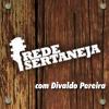 Divaldo Pereira