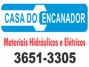 Casa do Encanador
