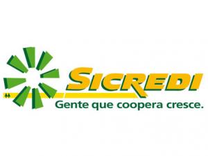 Sicredi - Quirinópolis