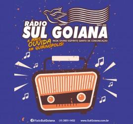 Radio sul Goiana