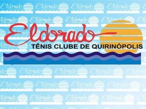 Eldorado Tênis Clube