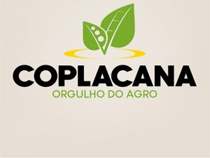 Coplacana
