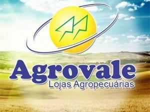 Lojas Agropecuárias Agrovale